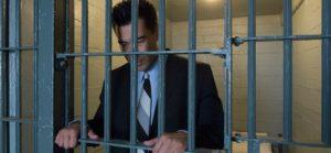 Как Прописать Человека В Квартиру Если Он Сидит В Тюрьме