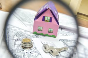 Налогообложение иностранного физ лица при продаже имущества в 2020 году