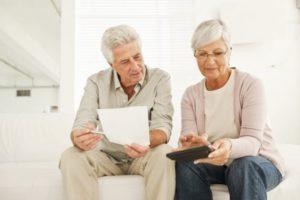 Льготы Пенсионерам При Строительстве Дома