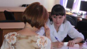 Почему педагоги не проходят медосмотр осмотр врача окулиста