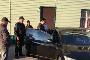 Могут Ли Приставы Наложить Арест На Автомобиль Подаренный Супругом