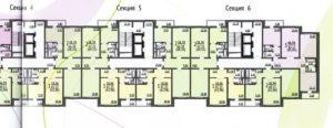 Как Определить Тип Дома По Адресу В Москве