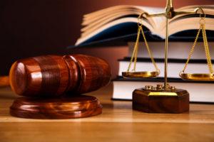 Участие Прокурора В Производстве В Судах Кассационной И Надзорной Инстанций По Уголовным Делам В 2020 Г В Рф