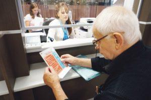 Налоговые Льготы Для Неработающих Пенсионеров Петрозаводска