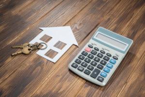 Продать квартиру в москве калькулятор онлайн