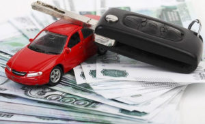 Как продать машину если сумма ареста больше стоимости авто