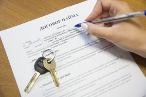 Сдача квартиры в аренду на 11 месяцев налоги не платим