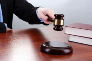 Статья Давление Через Суд
