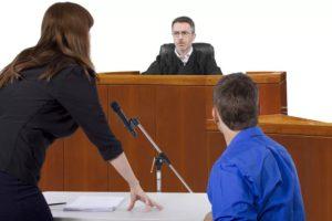 Выступление истца передать суду