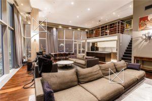 Легко Ли Продать Апартаменты В Москве