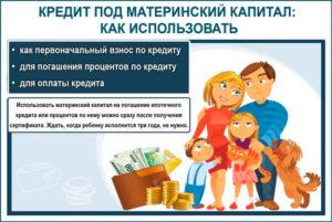 Можно ли вернуть материнский капитал который был уплачен за ипотеку но квартиру забирает банк