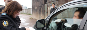 Могут Ли Приставы Арестовать Машину Если Она На Жене