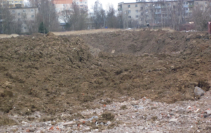 Судебная Практика Орловских Судов По Бевоздмездному Выделению Земли Сельхозназначения