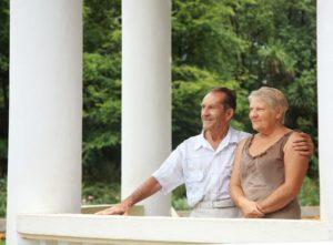 Бесплатные санатории для пенсионеров санктпетербурга