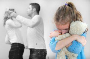 Муж Забрал Ребенка И Не Отдает Что Делать