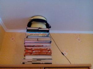Как Правильно Поставить Кастрюлю На Потолок Для Соседей Сверху Чтоб Не Шумели