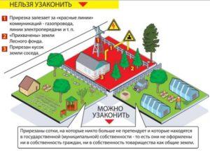 Как приватизировать земельный участок в садоводческом товариществе беларуси