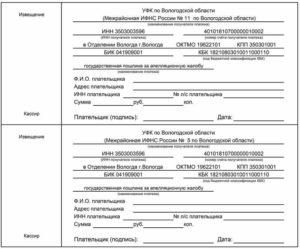 Госпошлина ростовский областной суд
