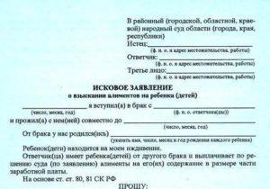 Какие Документы Нужны Для Подачи На Алименты В Браке На Двоих Детей И Мать В Браке Беларусь