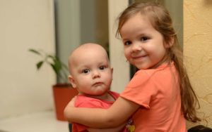 Дети на усыновление база данных 2020 москва