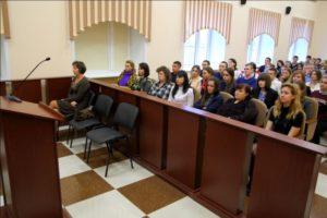 Гпк выездное судебное заседание