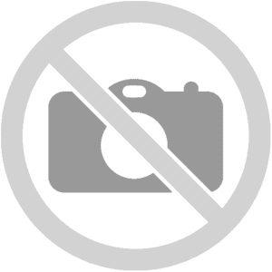 Военный санаторий дивноморское мо рф в 2020 году официальный сайт цены