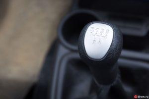 Правильное переключение в ютубе приора универсал коробка скоростей