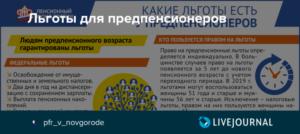 Налоговые льготы для лиц старше 80 лет московской области
