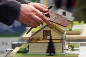 Налоги На Загородную Недвижимость В 2020 Году