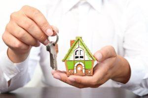 Что лучше приватизированная квартира или муниципальная