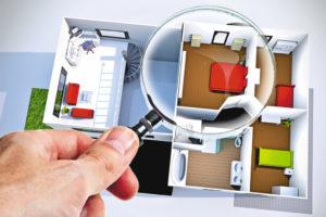 Как Проверить Не Выставлена Ли Ваша Квартира На Продажу