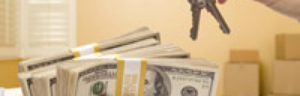 Через Сколько Лет Можно Продать Квартиру Без Налога В 2020 Году