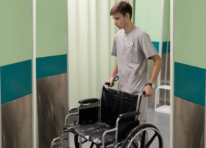 Льготы Инвалидам 3 Группы Ветеранам Труда В 2020 Году В Москве
