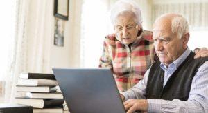 Льготы Пенсионерам При Строительстве Жилого Дома