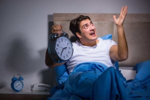 Закон О Том Как Можно Шуметь Ночью В Новосибирске 2020