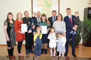 Семейный детский сад для многодетных в омске 2020 законодательство