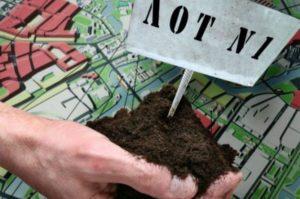 Сколько стоит выкуп земли у государства в крыму