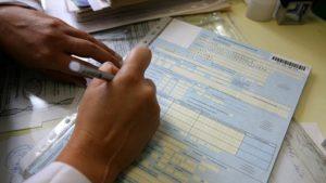 Фсс больничный лист узнать оплата астрахань