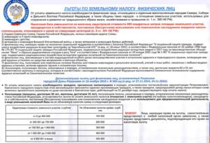 Льготы пенсионерам в алтайском крае в 2020 году