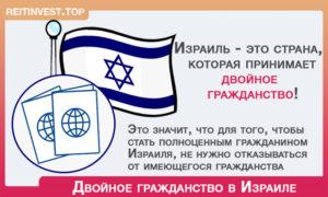 Прабабушка еврейка оформить гражданство в израиле