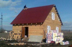 Можно ли купить недостроенный дом на материнский капитал в 2020