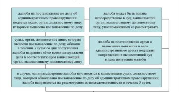 Обжалование Приговоров Суда При Особом Судопроизводстве