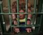Как Прописать Человека Который Сидит В Тюрьме