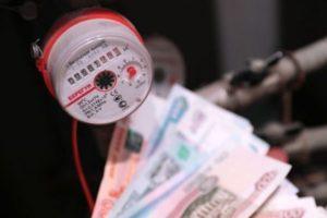 Могут Ли Приставы Отключать Услуги Жкх За Долги По Кредитам