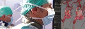 Сколько может времени выдаваться больничный после разрыва аневризмы