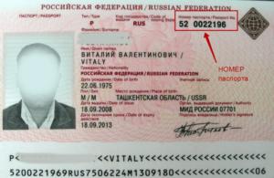 Узнать Сваюу Инн Иностранцы Загранпаспорт