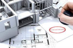 Хабаровск фирмы занимающиеся узакониванием реконструкции не желого помещения